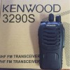 Máy bộ đàm kenwood Bình Dương Máy bộ đàm KENWOOD TK-3290