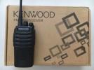 Máy bộ đàm kenwood Bộ đàm KENWOOD TK 599