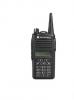 Máy bộ đàm Motorola Bộ đàm Motorola CP-1668
